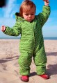 Ducksday-baby-snowsuit-funky-green1-701x1024.jpg